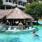 Pool's Bar