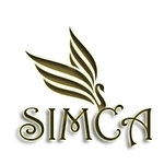 SIMCA SWEETS