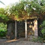 fairbrook gardens