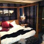 Mallard Bedroom