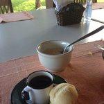 Café Pantaneiro