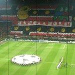 CL Milan vs Barca