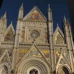 "The Cathedral known as ""The Duomo"""
