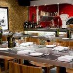 Foto Acquolina Trattoria & Pizzeria