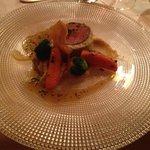 Foto de Restaurant Sailer