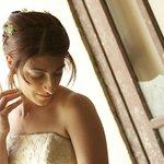 Acconciatura e Trucco Sposa