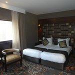 Our Room (no. 347)