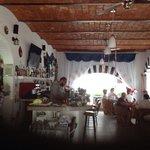 Photo de El Rincón del Árabe