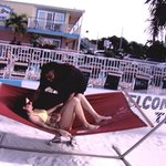 st pete plaza resort