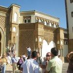 Photo de Memoire d'Agadir