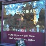 The Emporium Winslow