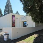 Mt. Palomar Museum