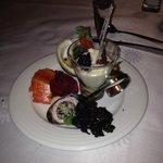 Desserts, Miam