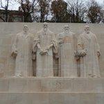 Monumento da Reforma