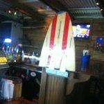 Kahuna Bar