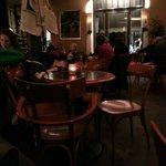 Cafe und Restaurant Frauentor Foto