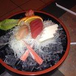 Hideko Sushi