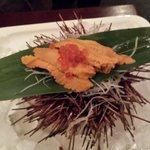 Photo de Live Sushi Mission