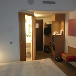 My room on Floor 2