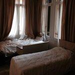 Room 363