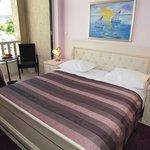double room (87829420)