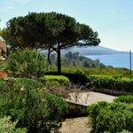 Photo of Residence Itelba