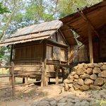 Casa Yao Ho