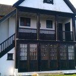 Granborough Village Hall II