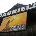 Photo of Cabana Gabriela