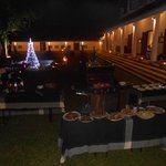 Il giardino 31-12-2013