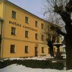 Foto de Relax centrum Kolstejn
