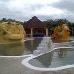 piscine  sale