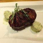 Fleisch aus Argentinien!