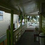 Tio Pil's