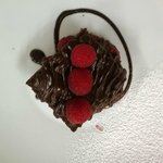 cioccolampone