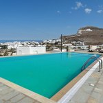 Swimming pool (Day)
