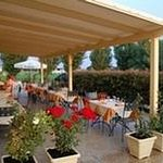 Photo of La Vecchia Toscana