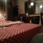 Noidue Ristorante Cucina Italiana