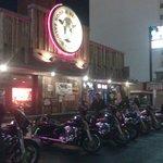 hogs n heifers saloon