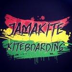 Jamakite