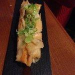 Photo of Nakeima Dumpling Bar