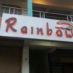 Rainbow Residency Hospet