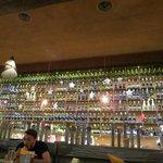 Esposizione birre
