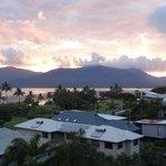 Sunrise Bay View