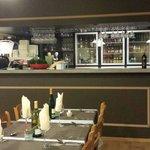 Foto van Le Couver Restaurant