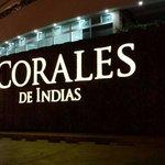 Photo de Corales de Indias