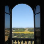 Lecchi view