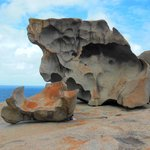 A Few Remarkable Rocks