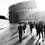 Sarah's Ancient Rome Tour