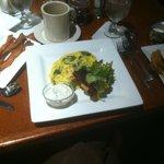 O'Mara's Restaurant照片